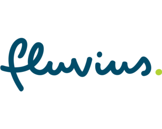 Logo Fluvius SO